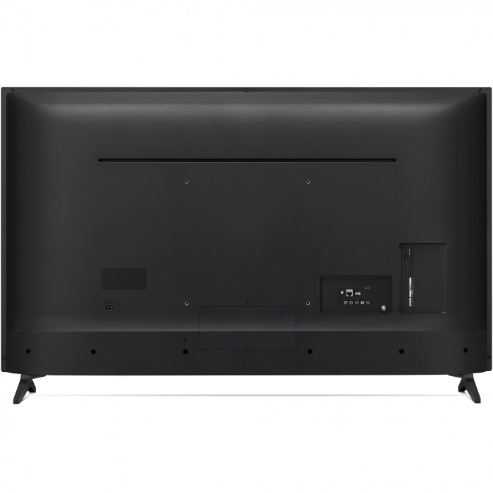Televizor LG 65UM7050PLA, 164 cm, Smart, 4K Ultra HD, LED, Clasa A 7