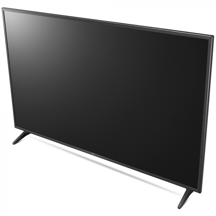 Televizor LG 65UM7050PLA, 164 cm, Smart, 4K Ultra HD, LED, Clasa A 5
