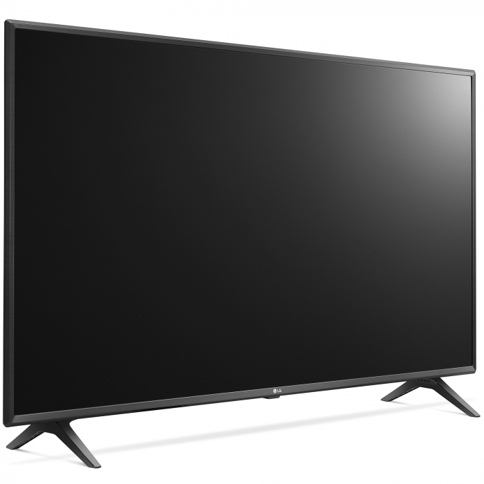 Televizor LG 65UM7510PLA, 165 cm, Smart, 4K Ultra HD, LED 2