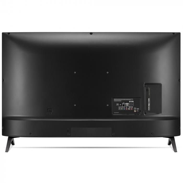 Televizor LG 65UM7510PLA, 165 cm, Smart, 4K Ultra HD, LED 6