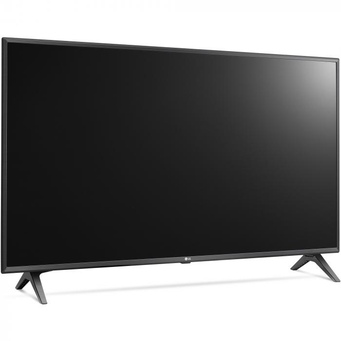 Televizor LG 65UM7510PLA, 165 cm, Smart, 4K Ultra HD, LED 4