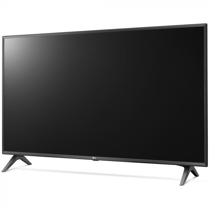 Televizor LG 65UM7510PLA, 165 cm, Smart, 4K Ultra HD, LED 5