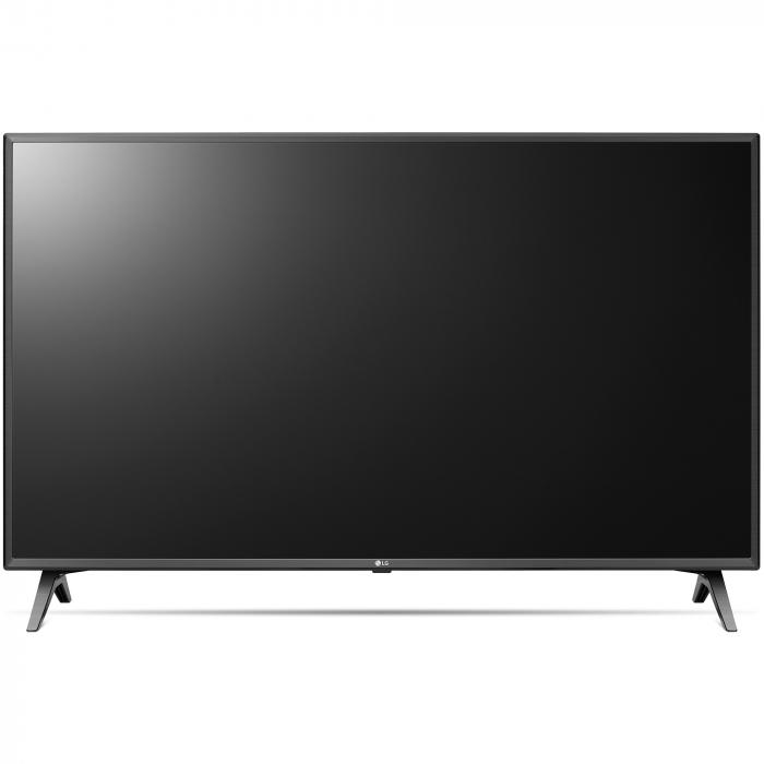 Televizor LG 65UM7510PLA, 165 cm, Smart, 4K Ultra HD, LED 1