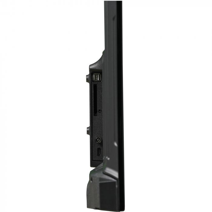 Televizor Nei 32NE4700, 80 cm, Smart, HD, LED, Clasa A+ 3