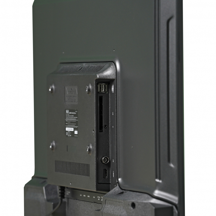 Televizor Nei 32NE4700, 80 cm, Smart, HD, LED, Clasa A+ 4