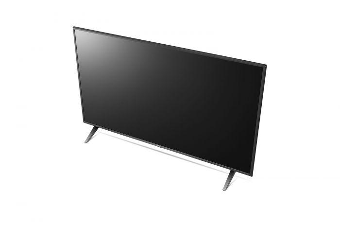 Televizor Smart LED, LG,43UM7500 108 cm, Ultra HD 4K, 1