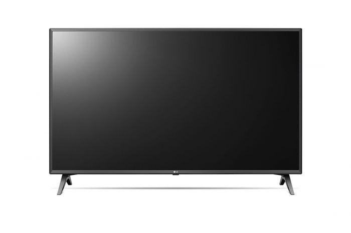 Televizor Smart LED, LG,43UM7500 108 cm, Ultra HD 4K, 8