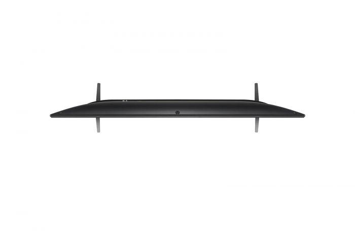 Televizor Smart LED, LG,43UM7500 108 cm, Ultra HD 4K, 2