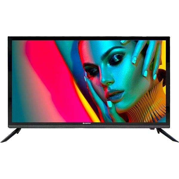 Televizor LED VORTEX V32ZD9, HD, 81cm 0