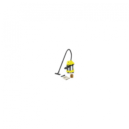 Aspirator Karcher WD3 Premium1