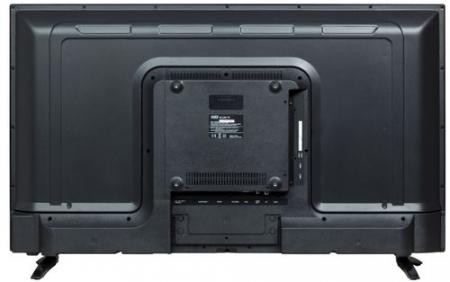 """Televizor LED NEI 100 cm (40"""") 40NE5000, Full HD, CI+2"""