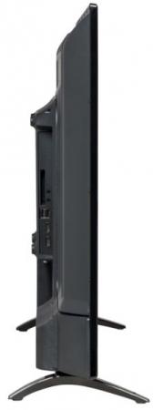 """Televizor LED NEI 100 cm (40"""") 40NE5000, Full HD, CI+1"""