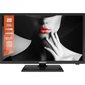 Televizor LED Horizon, 61 cm, 24HL5320H, HD0