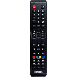 Televizor LED Horizon, 61 cm, 24HL5320H, HD2