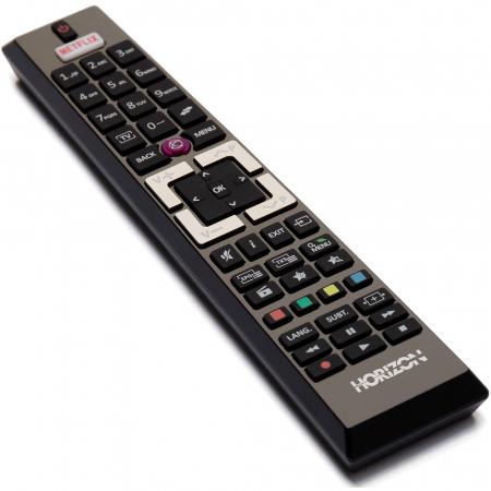 Televizor LED Smart Horizon, 80 cm, 32HL7330H, HD2