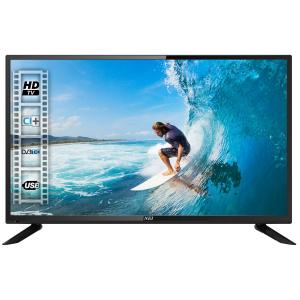 Televizor LED NEI, 81 cm, 32NE4000, HD0