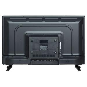 Televizor LED NEI, 81 cm, 32NE4000, HD2
