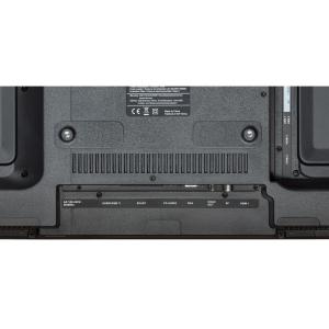 Televizor LED NEI, 81 cm, 32NE4000, HD3