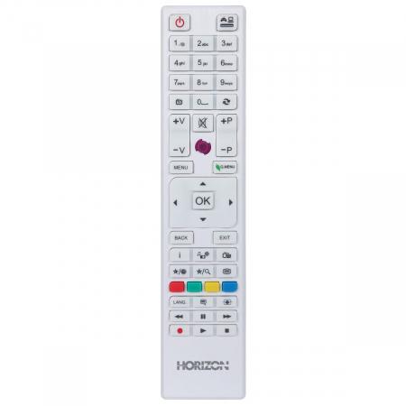 Televizor LED Horizon, 80 cm, 32HL7321H, HD2