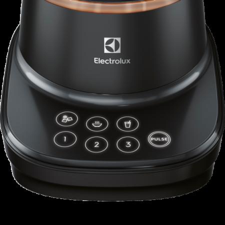 Blender de masa E7TB1-4GB Electrolux, 900 W, 0.6 L, Zdrobire gheata3