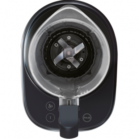 Blender de masa E7TB1-4GB Electrolux, 900 W, 0.6 L, Zdrobire gheata2
