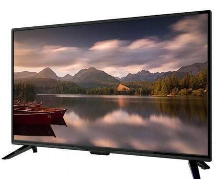 Televizor LED SMT32Z3 Smarttech, 80 cm, HD, Negru0