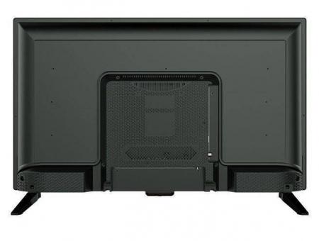 Televizor LED SMT32Z3 Smarttech, 80 cm, HD, Negru2