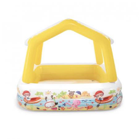 Intex Piscina gonflabila copii [0]