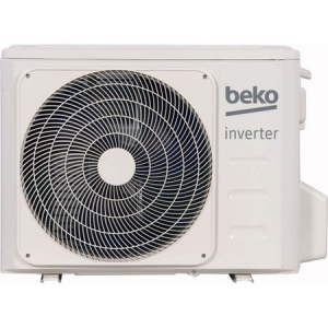 Aer conditionat Beko BEVPI180, 18000 BTU, Clasa A++, 4 filtre densitate mare, Zone Follow, Inverter, kit instalare inclus2