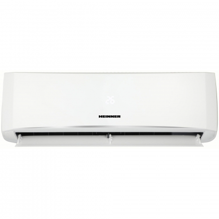 AER CONDITIONAT HEINNER HAC-HS18WH++ [7]