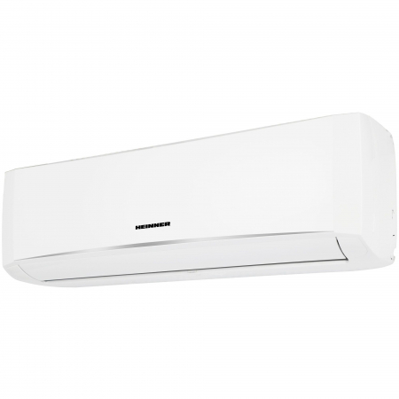 AER CONDITIONAT HEINNER HAC-HS18WH++ [6]