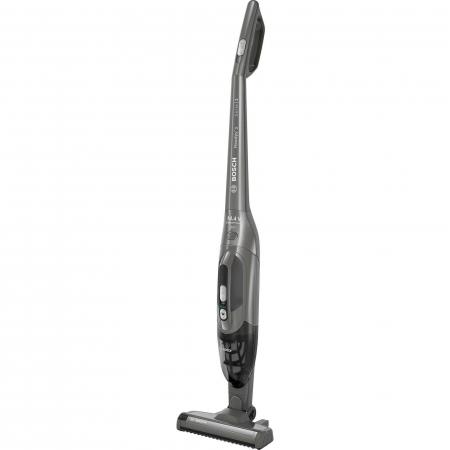 Aspirator vertical Bosch Readyy`y BBHF214G, 14.4 V0