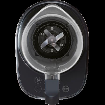 Blender de masa E7TB1-4GB Electrolux, 900 W, 0.6 L, Zdrobire gheata8