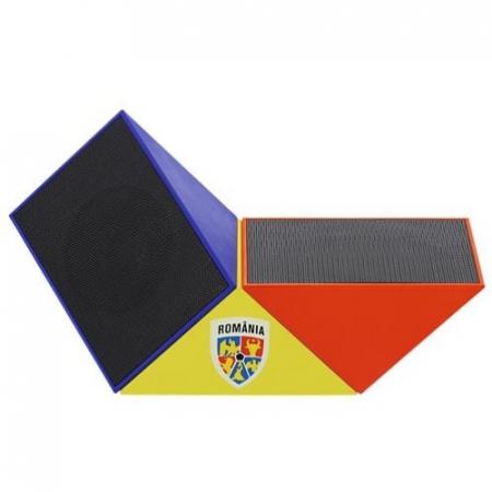 Boxa portabila Tellur FRF 6W1