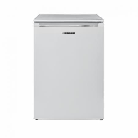 Congelator Heinner HFF-V102A+, Control Mecanic Al Temperaturii, Alb0