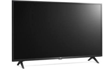 Televizor LED Smart LG, 80 cm, 32LM6300PLA, Full HD, Clasa A1
