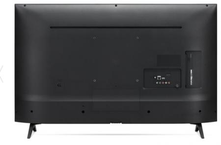 Televizor LED Smart LG, 80 cm, 32LM6300PLA, Full HD, Clasa A2