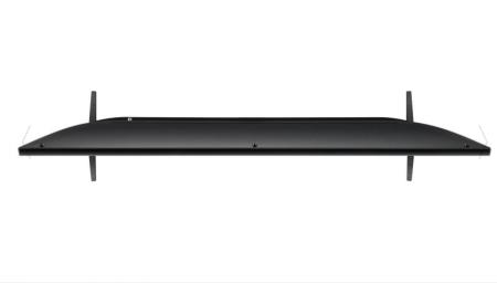 Televizor LED Smart LG, 80 cm, 32LM6300PLA, Full HD, Clasa A3