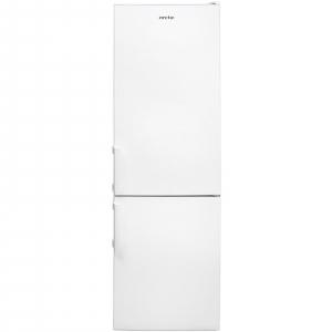 Combina frigorifica Arctic AK54270P+, 262 l, H 170.5 cm, Garden Fresh, XXL Bottle,A+, Alb0