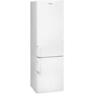 Combina frigorifica Arctic AK54305+, 291 l, Clasa A+, H 181.4 cm, Alb0