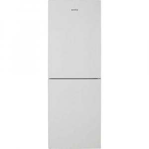 Combina frigorifica Arctic AK60350-4, 331 l, Clasa A+, H 201, 4 sertare congelare, Alb0