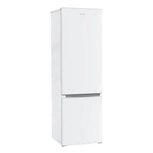 Combina frigorifica Gorenje RK4171ANW, 273 L, A+ , L 55 cm, H 176 cm, Alb0