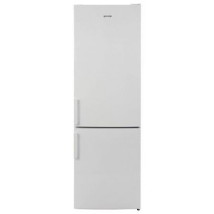Combina frigorifica Gorenje RK6191AW, 321 l, Clasa A+, H 185 cm, Alb0