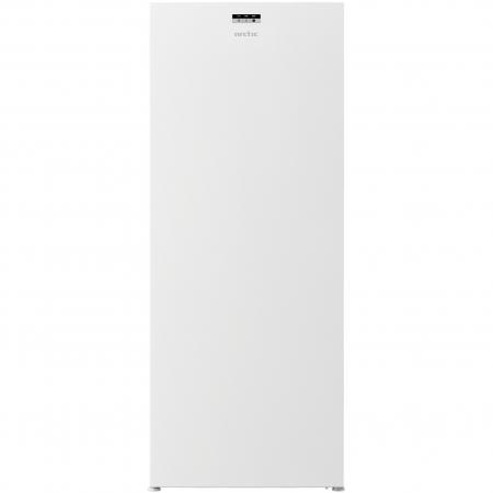 Congelator Arctic AC60250M30W+, 215 l, Clasa A+, Fast Freze XL Zone, H 151 cm, Alb0