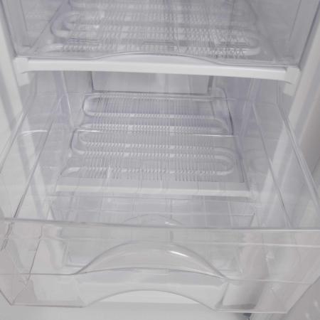 Congelator Candy CCTUS 482WH, 64 l, 3 sertare, Clasa A+, H 85 cm, Alb5