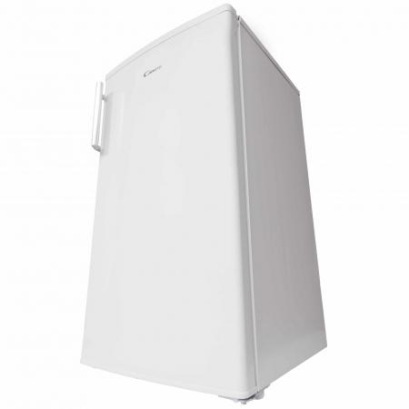 Congelator Candy CCTUS 482WH, 64 l, 3 sertare, Clasa A+, H 85 cm, Alb2