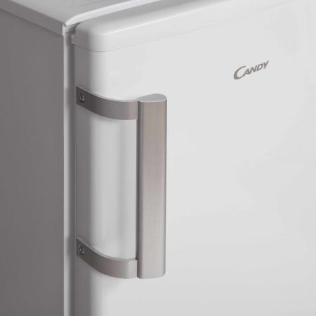 Congelator Candy CCTUS 482WH, 64 l, 3 sertare, Clasa A+, H 85 cm, Alb3