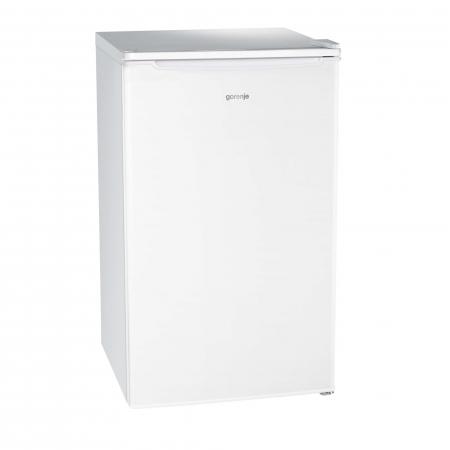 Congelator Gorenje F391PW4, 65 l, A+, 3 sertare, Alb [0]