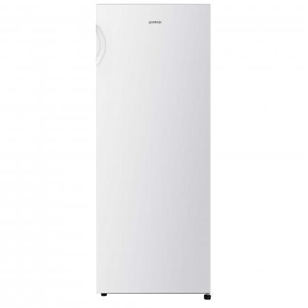 Congelator Gorenje F4141PW, 153 l, A+, 5 compartimente, Alb0