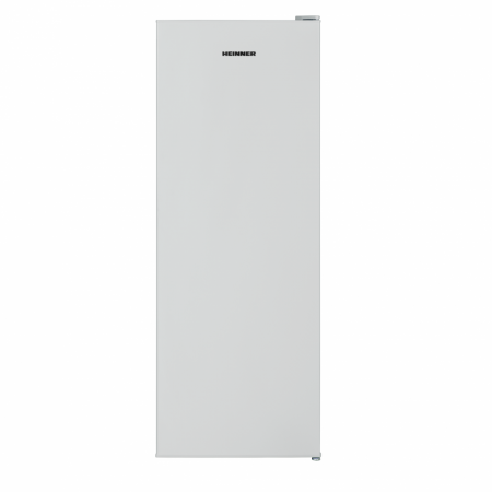 Congelator Heinner HFF-V188F+, 182 l, Clasa F, 6 sertare, Control mecanic, H 145.5 cm, Alb [0]